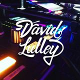 "Uplifting.FM pres. David Lulley ""One More Time"" Spring 2018 Mix"