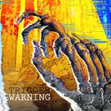 NTM 'Trigger Warning' Album Mix
