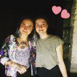 High Power FM #4 Johanna's Birthday Edition with Johanna Knutsson and Kate Miller 06.09.16