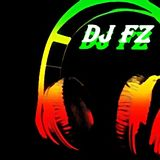 Mix Revolution Dj Fz