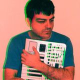Analog Trip @ Justradio Sat 22-6-2013  www.elektrikdreamsmusic.com
