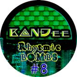 B@NĐee - ✪ Rhytmic BOMBS #8 ✪