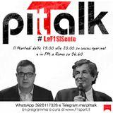 F1 - Pit Talk puntata n°51