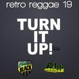 Retro Reggae 19