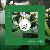 003 - Unrushed by Kaelan