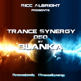Trance Synergy S01E050 by Blanka