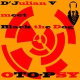 oTo-psy // D'Julian V