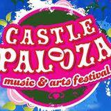 ALT Éire 29.07.13 Castlepalooza 2013