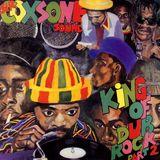 Sir Coxsone Sound 1980 UK