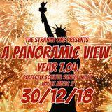 Panoramic Year 7.04