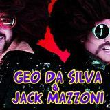 Mixato Ilajay (Jack Mazzoni & Geo Da Silva remix 2014)