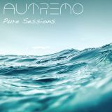 Pure Sessions: September 2015