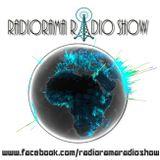 Faisca aka Biscas @ RadioRama RadioShow (Brasil)