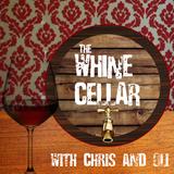 The Whine Cellar - Episode Three (20/11/16)
