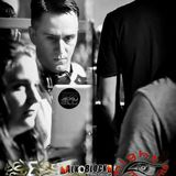 T-Bat LiveMinMix #2 (Greek & Global Atmosphere @ 115 Bpm) Full Tracklist incl.