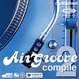 Air Groove compile 2