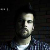 papa S live @ Trebevic 28.11.15