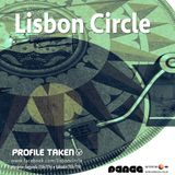 #31 - Profiletaken - A3Dance - Lisbon Circle