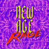 New Age Rage #7 - Spirit of India