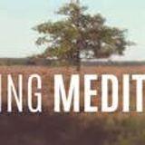Morning meditation 07.7.17