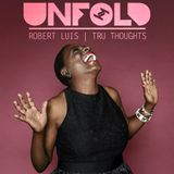Tru Thoughts Presents Unfold 25.11.16 with Moonchild, Sharon Jones, Silkie, JMSN