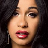 Is Cardi B on billboards FAKE NEWS - GET YOUR HOT TALK ON THE LIQUID TRUTH