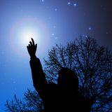 NTS - Với tay bắt lấy những vì sao - I'm B.B