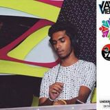 Yes Fm Underground Therapy - EP 122 -