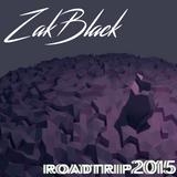 Roadtrip2015