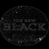 MTR Presents: Black is the New Black-Episode 17