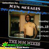 0012GenerationSoulDiscoFunkGoldenHitsMix(J.Morales M&M nov2012)