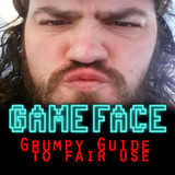 Grumpy Guide To Fair Use & Contemplations on a Chiptune Day