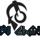 DJ Clan- Canada Day Mix 2014