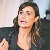 Biljana Srbljanović o Savetu za kreativne industrije