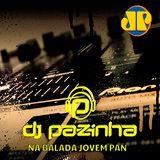 NA BALADA JOVEM PAN 23/JUN/2017 BY DJ PAZINHA (BLOCO 02)
