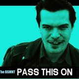 The BSMNT: Pass This On
