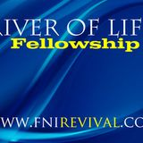 Pulling Down Every Stronghold, Pressing into the End-Time Anointing! - Audio