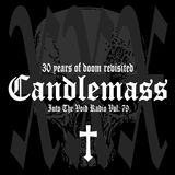 Into The Void Radio - 30 years of Candlemass