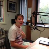 McCarthy Radio Show - Episode 51