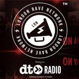 London Rave Network - Ross Roberts - T5