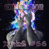 Journeys : Excelsior