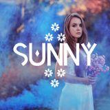 SUNNY Podcast #24
