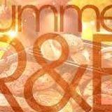DJ Romie Rome - Summer R&B 2015