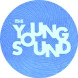 "Tribute to ""The Young Sound"" Volume 14 — On The Rebound"