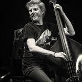 La chambre verte #7. Kyle Eastwood - Live @ Tournai Jazz Festival, 11.02.2017