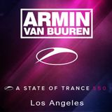 Armin van Buuren - Live at Beyond Wonderland in Los Angeles, USA (17.03.2012)