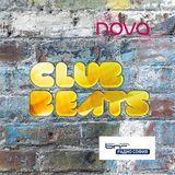 Club Beats - Episode 346