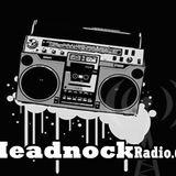 Headnock Radio Episode 3