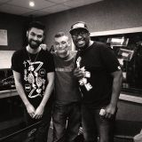 RinseFM 18/02/15 Dj Marky & Source Direct