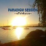 PARADIGM SESSION  - Elhea -